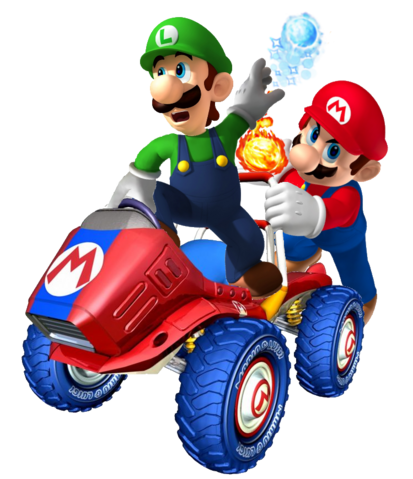 File:MKTR Mario and Luigi.png