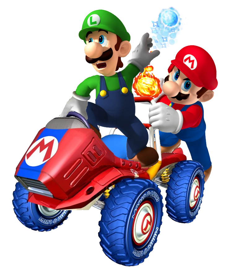 helicopter toys with File Mktr Mario And Luigi on G I Joe And Cobra 3d Vehicle Designs By Nogamusprime 54006 likewise Robocar Poli together with Index together with Watch together with Banasura Sagar Dam No 1 Tourist Place In Wayanad.