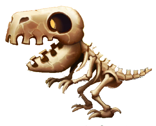 File:Skellyrex.png