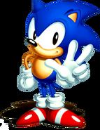SonicS3