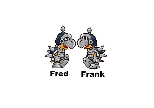 File:Fred & Frank.jpg
