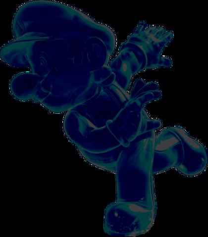 File:Shadow Mario LS.png