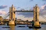Tower Bridge,London
