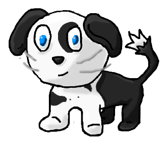 File:Colpup Variation 1.png