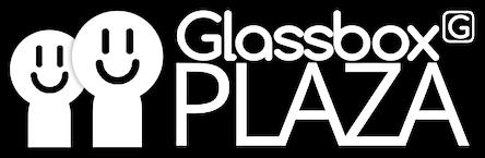 Glassbox-Plaza-Logo