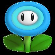 Ice Flower2