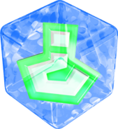 Image:MK8 Blue Fake Item Box