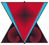 MultiverseDrive Windblade