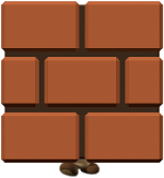 File:Pile Driver Micro Goomba.png