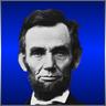 SanguineBloodShed Char Abraham Lincoln