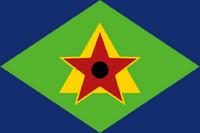 Bisharica