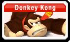 Donkey Kong MSSMT
