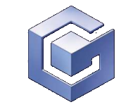 File:GCNcube.png