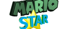 Mario Star Rumble
