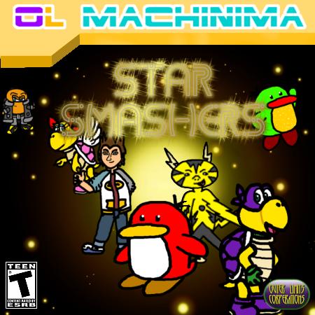 File:StarSmashersMachinimaCover.png