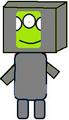 Thumbnail for version as of 06:41, September 30, 2011