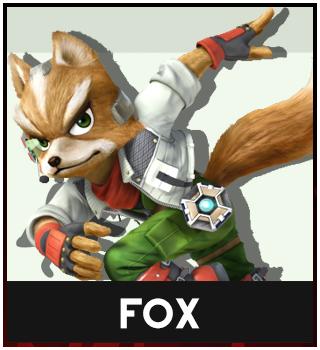 FoxSSBV2