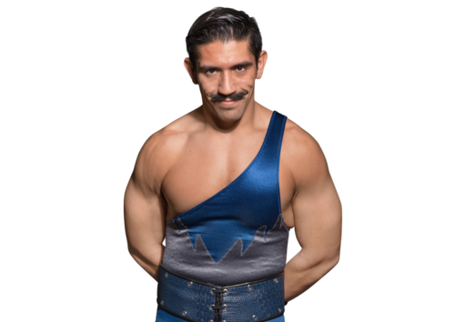 IconSimon Gotch