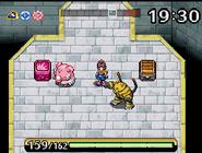 Light Temple Ranger3