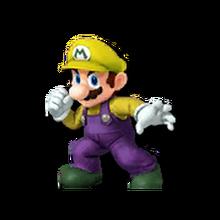 Mario 4-0