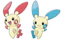 File:Plusle-Minun.png