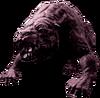 Rage Mutant Hound