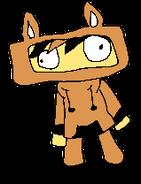 FoxHoodem