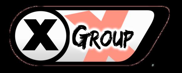 GroupMenuSSBA