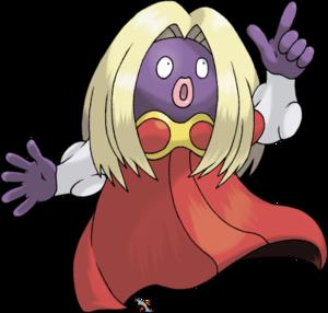 File:Jynx Pokemon.png