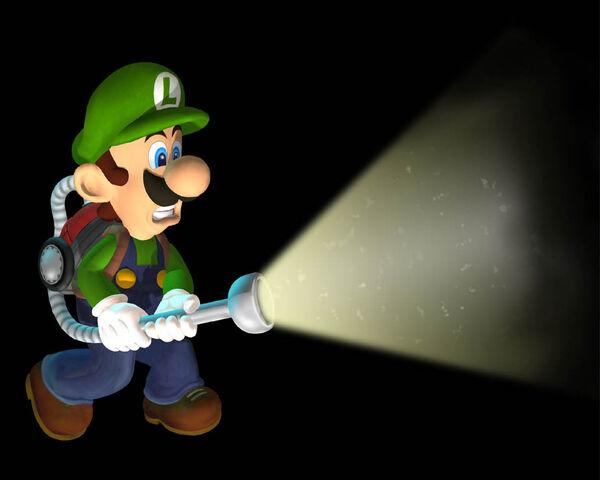 File:Luigi-s-Mansion-luigi-5319988-960-768.jpg