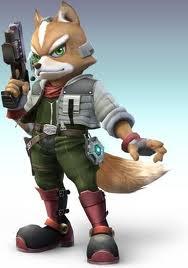File:Fox brawl.jpg
