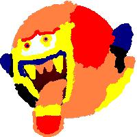 File:Joker Boo.PNG
