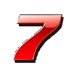 File:MK7 LUCKY7.png