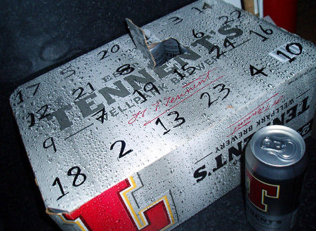 File:Mogwai's advent calendar.jpg