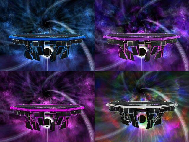 File:NeoDestinationBPSubspaceRainbow.jpg