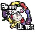 File:OlimarSSBX.png