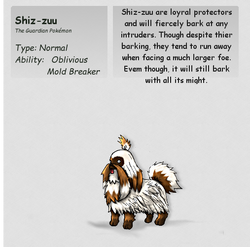 Shiz-zuuPKMN
