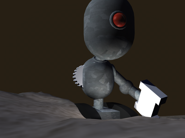 File:MineBot.png