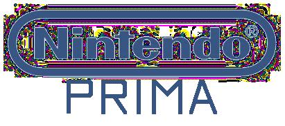 File:NintendoPrima.png