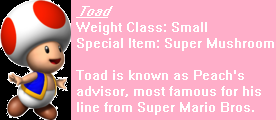 ToadTurbo