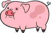File:Waddles.png