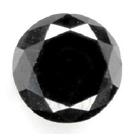 File:Black-diamond.jpg