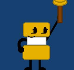 HoneyCPSR