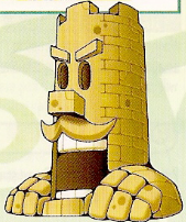 File:King Golem.png