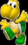 Koopa-troopa-art