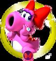 MPWii U Birdo icon