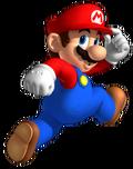 Mario3DNoShadow