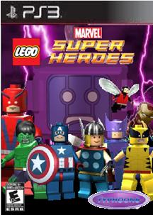 File:Marvel PS3.png