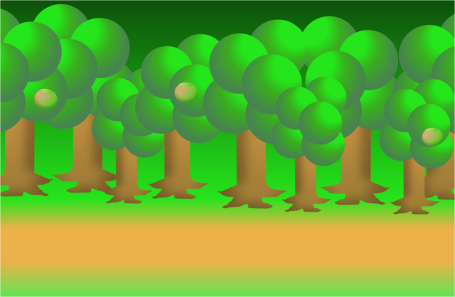 File:Woppin' Woods.png