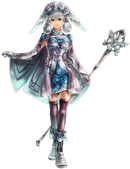Xenoblade-melia-artwork-2